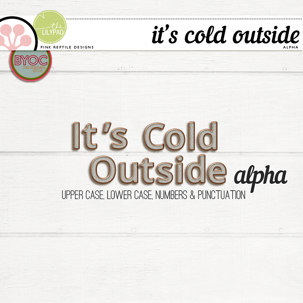 https://the-lilypad.com/store/It-s-Cold-Outside-Alpha.html
