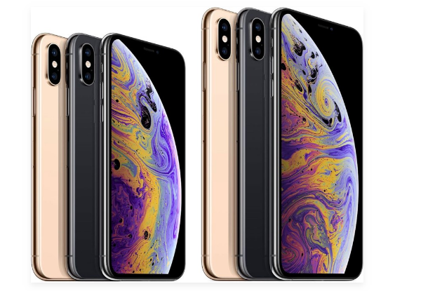 Apple iPhone XS, iPhone XS Max, iPhone XR generation orders cut: Report