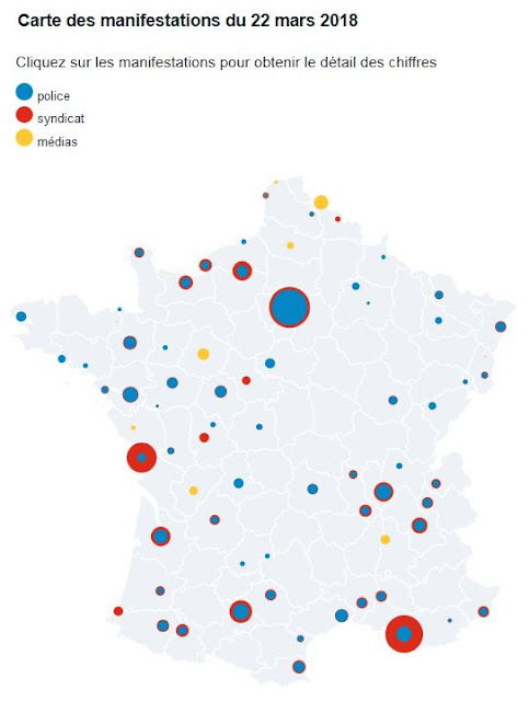 http://www.lemonde.fr/societe/article/2018/03/22/la-carte-de-france-des-manifestations-du-22-mars_5274949_3224.html