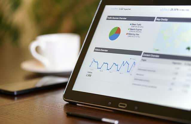 12 Hot Niche Buat Duit Online Dengan Google Adsense