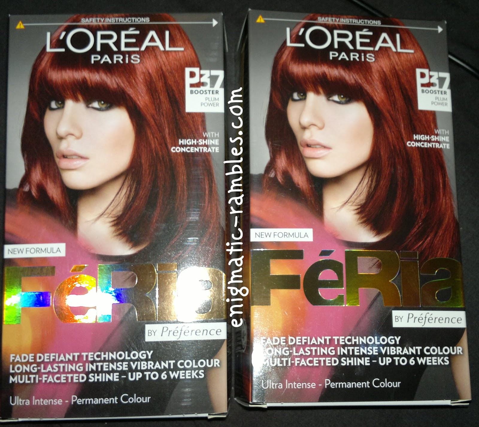 Review-L'Oreal-Feria-Preference-Plum-Power-P37