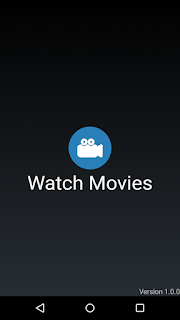 Download Watch Movies for Android