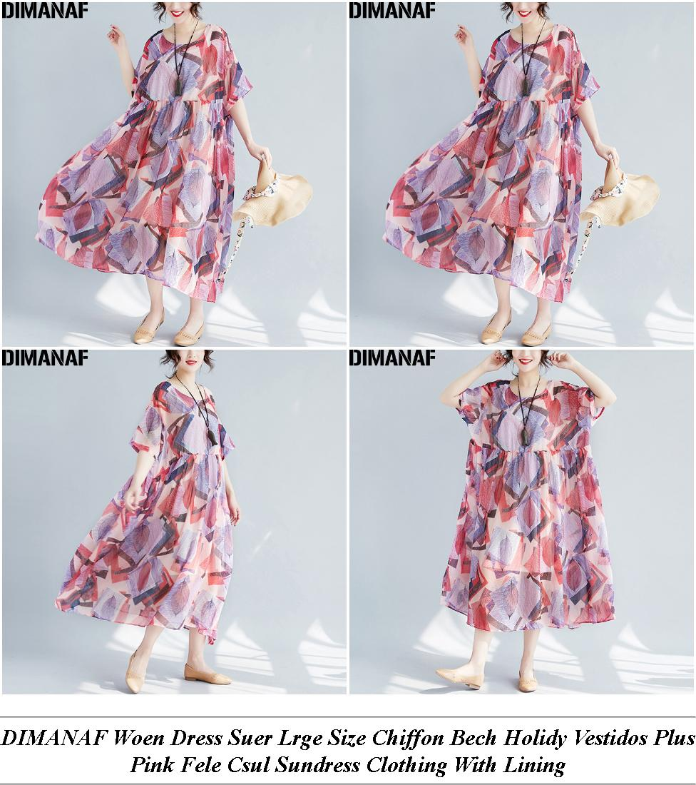 Womens Dresses Online Nz - Fashion Designer Clothes On Sale - Casual Formal Dress Code For Ladies