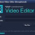 How To Register Wondershare Video Editor For Free 100% work
