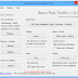 Bacon Root Toolkit Latest Version v1.0.3 Free Download