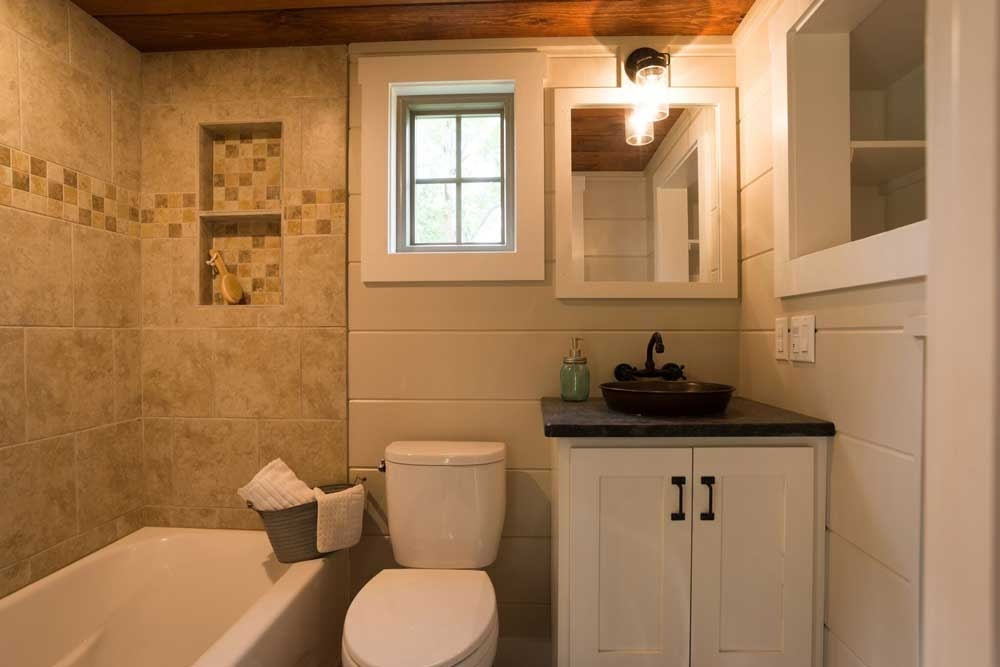 05-Bathroom-Timbercraft-Tiny-Homes-Architecture-with-Two-Double-Rooms-Tiny-House-www-designstack-co