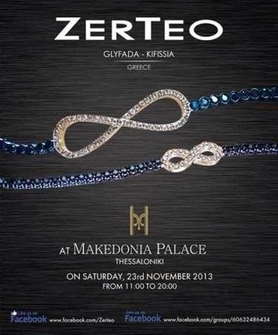 3 For Fabulous Fashion  In love with ZERTEO jewellery! 6c8b8efa581