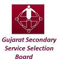 GSSSB Office Superintendent, head Constable & Inspector Previous Question Papers and Syllabus 2017