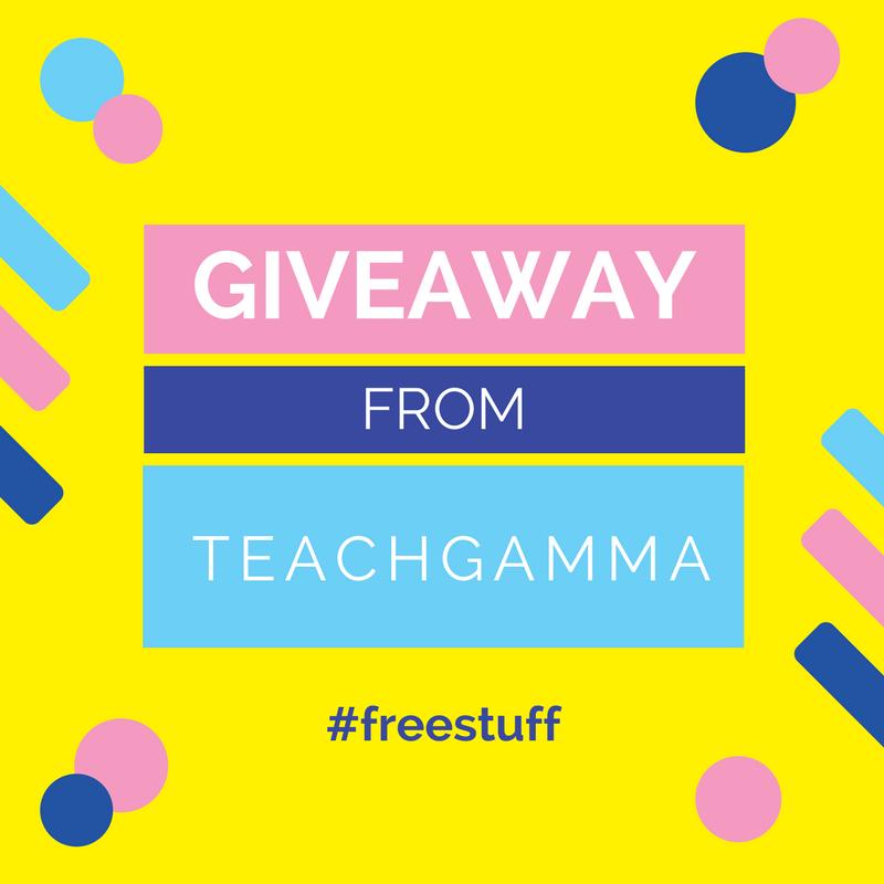 www.teachgamma.com