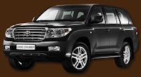Car rental Neal for Nepal tours