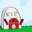 The Jig is Up!: R.I.P. Flash for Android