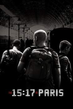 Imagem 15h17 – Trem Para Paris