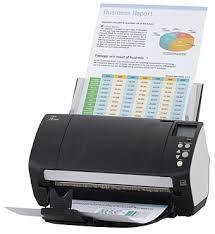 Stampanti Multifunzione e Macchine per Ufficio