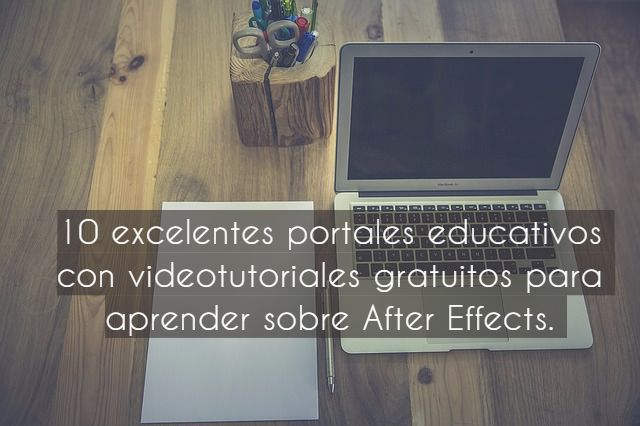 10-sitios-web-aprender-After-Effects
