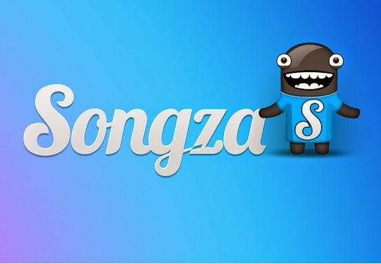 Comment écouter Songza depuis la France