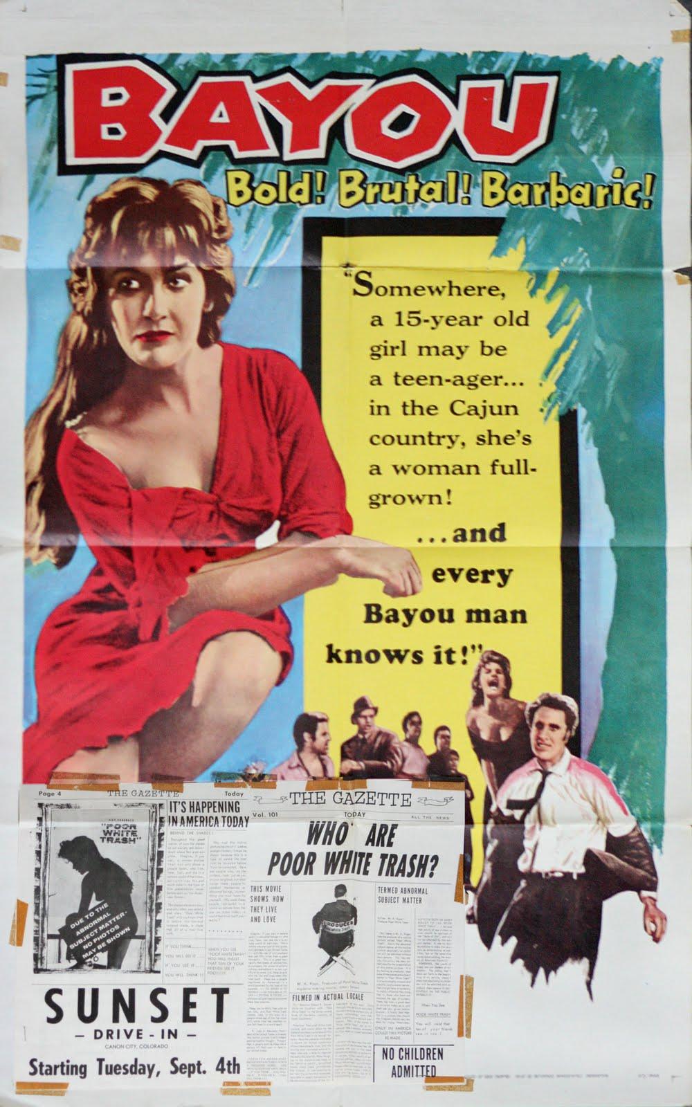 11985 THE HOLY MOUNTAIN Movie Poster RARE European Version Alejandro