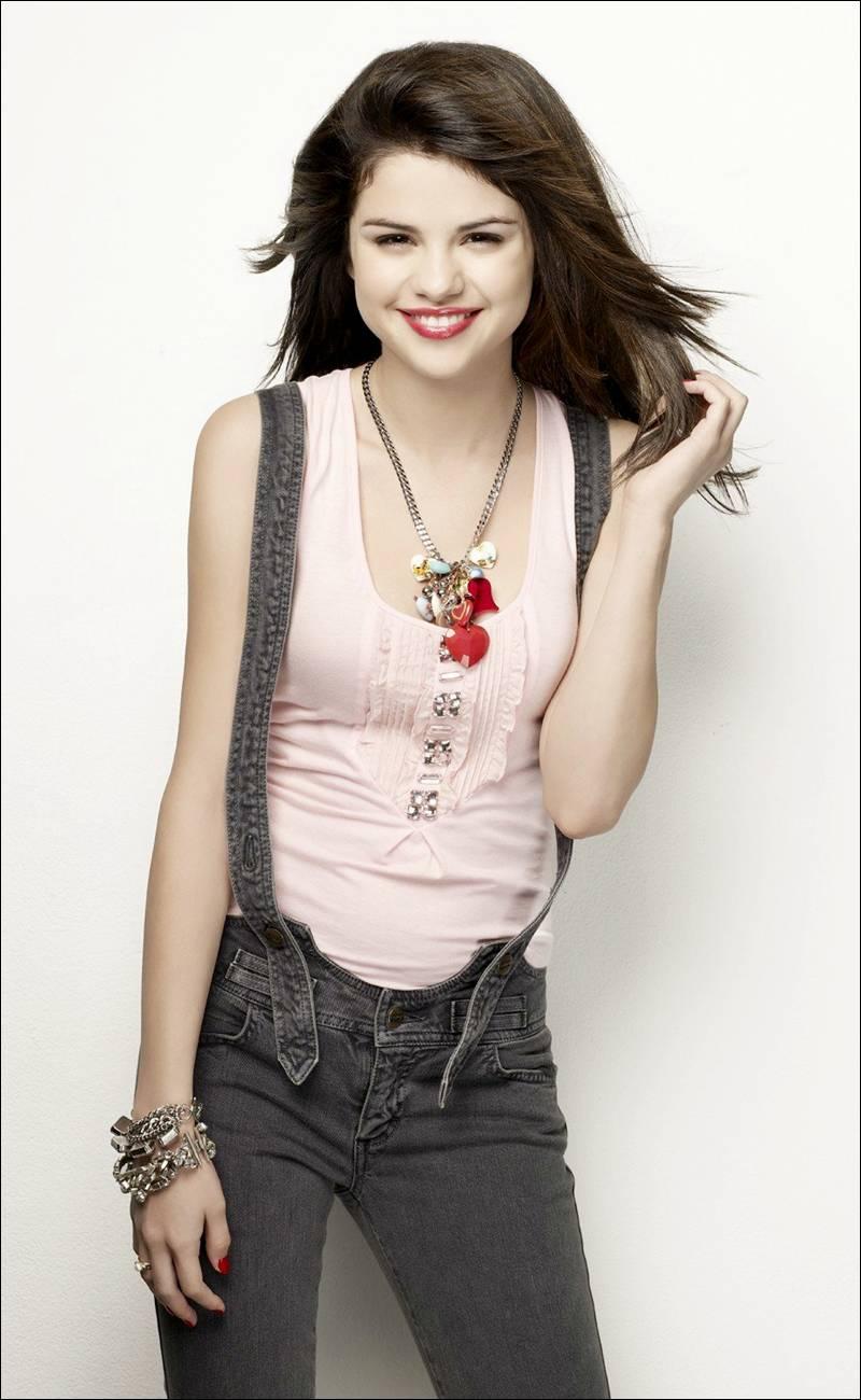Wallpapers Free Downloads Hhg1216 Selena Gomez Photoshoot Selena Gomez Next Disney Star
