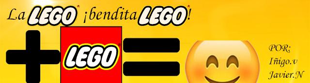 http://luisamigocuriosity.blogspot.com.es/2016/05/la-lego-bendita-lego.html