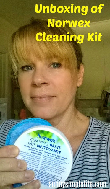 cleaning house, blogger review, natural cleaning
