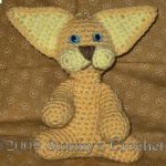 http://www.craftsy.com/pattern/crocheting/toy/clyde-the-cat-/177642?rceId=1454276055851~3phrbwr9