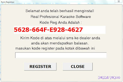aplikasi karaoke pc,aplikasi karaoke pc free,aplikasi karaoke pc free download,aplikasi karaoke pc full version,aplikasi karaoke untuk laptop full version,software karaoke gratis,software karaoke home matrix 2.8
