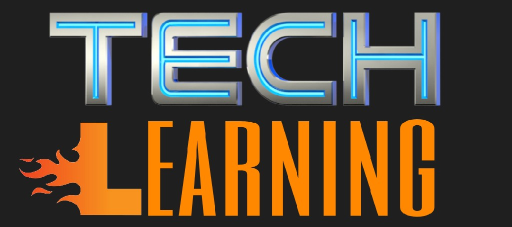 Tech Learning
