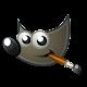 The GIMP 32-bit 2.10.10
