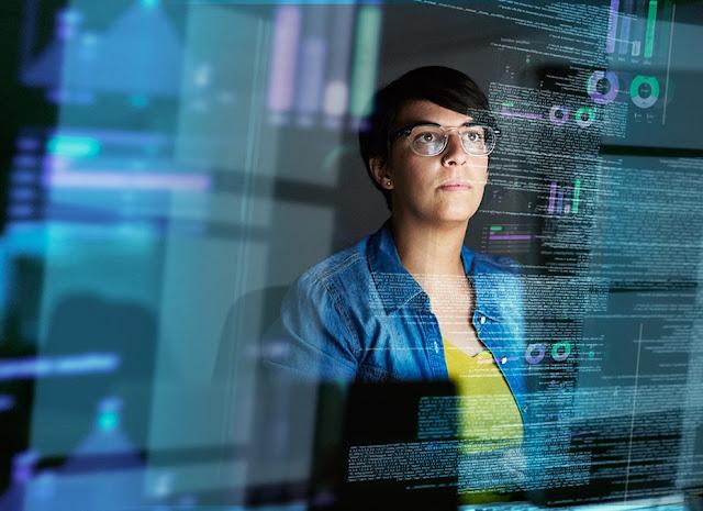 gelecegin meslegi programlama