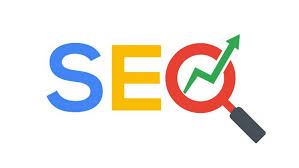 Full SEO course free download