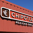 Chipotle Shares Affected By Ecoli Outbreak by Ira Riklis