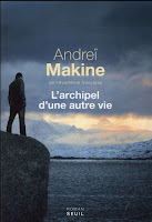 https://itzamna-librairie.blogspot.fr/2016/10/larchipel-dune-autre-vie-andrei-makine.html