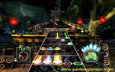 download guitar hero 3 brazucas 2 ps2 iso