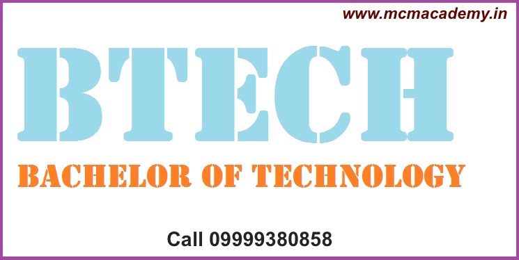 B Tech One Sitting Distance Online Degree Fast Track Mode