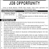The Mayo Hospital Lahore Jobs