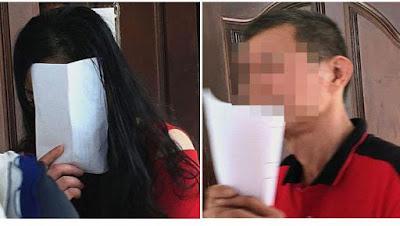 TKI Meninggal Di Malaysia Karena Kekerasan Seksual
