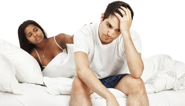 tratamento-para-a-ejaculacao-precoce