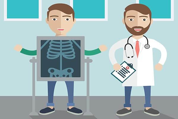 Planos de Saúde Pessoa Física