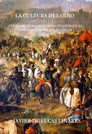 https://www.bubok.es/libros/256956/LA-CULTURA-DEL-ODIO