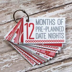 4 Monate Dating und in der Liebe