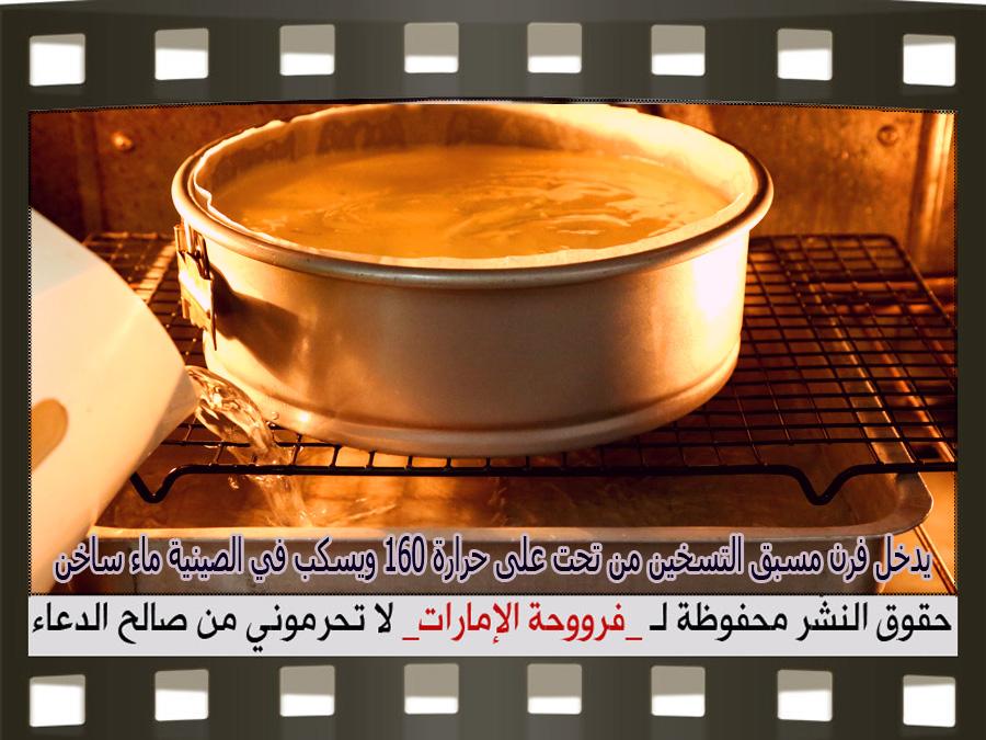 http://4.bp.blogspot.com/-IRBaQK_banc/VaD_crnEH8I/AAAAAAAASp0/3x5E6hsLJQg/s1600/17.jpg