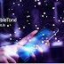 BUBBLETONE - The first telecommunications platform to use Blockchain technology