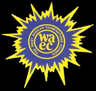 53 percent of candidates succesful as WAEC releases 2016 results