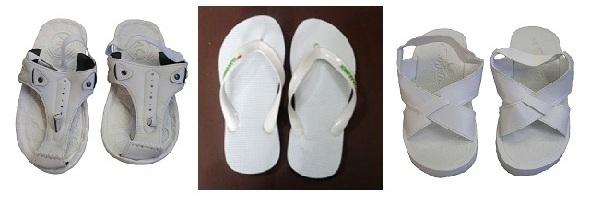 590x374-perlengkapan-umroh-sandal-sepatu-haji-umroh-pria