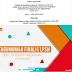 PENGUMUMAN PENETAPAN FINALIS LOMBA PENELITIAN SISWA NASIONAL (LPSN) SMP TINGKAT NASIONAL TAHUN 2017