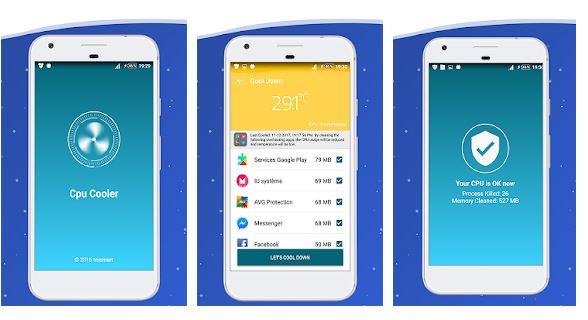 Mon-appareil-Android-surchauffe -voici-comment-le-refroidir