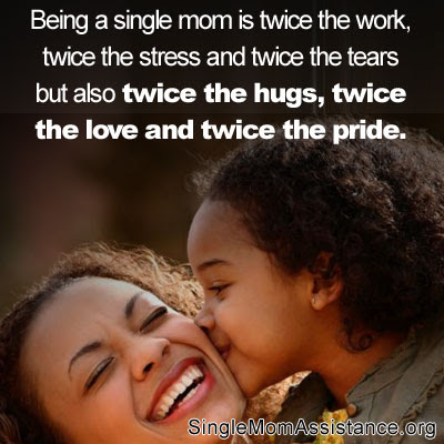 single-mother-quotes-motivation-1