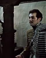Zherkov-Vojna-i-mir-obraz-harakteristika-trusost