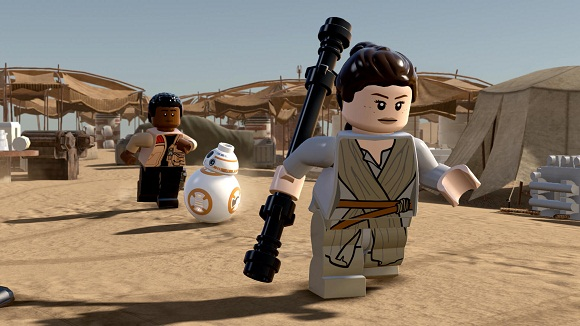 lego-star-wars-the-force-awakens-pc-screenshot-www.ovagames.com-1
