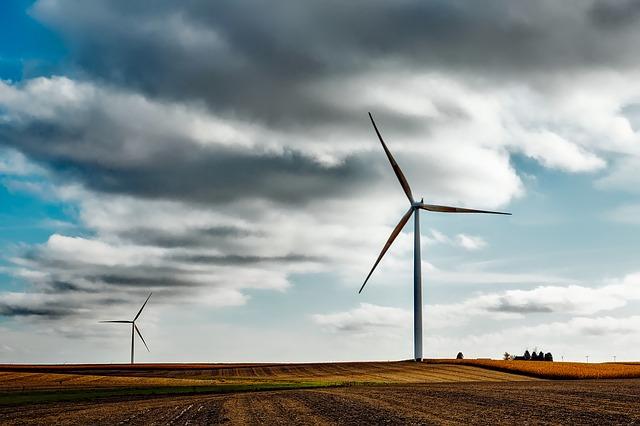 Generación eléctrica en España 2018