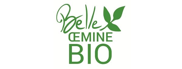 Blog : Belle Oemine Bio, partenaire de la Beauty Party Toulouse #2
